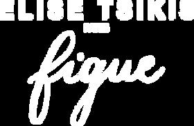 LOGO_FIGUE_BLANC_retravaillé_vectorisé