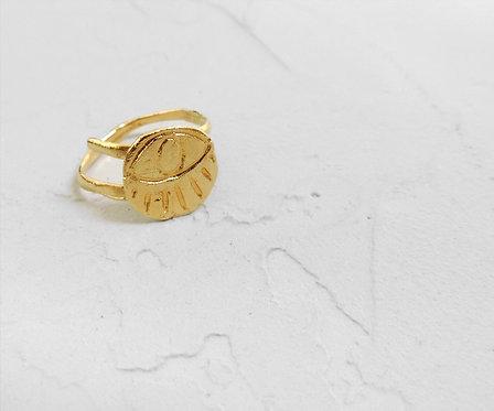 DRAMA ring