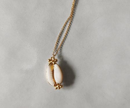 VALOS necklace