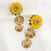 EARRINGS CALAS YELLOW.jpg