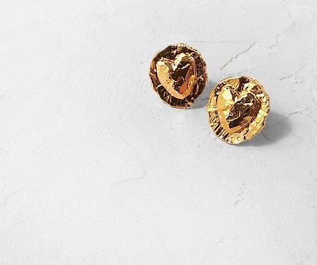 GIRI gold