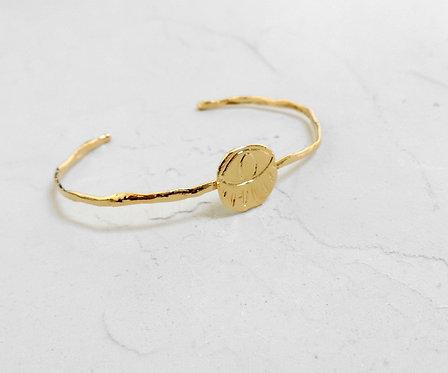 DRAMA bracelet