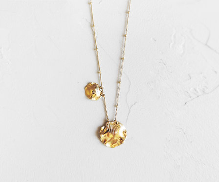 CORINTHE necklace