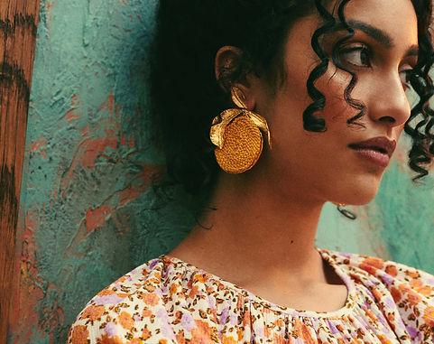 EARRINGS HAVANA.jpg