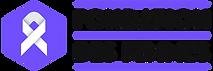 Logo-Alternatif.png