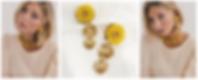 Capture d'écran 2020-03-02 à 11.06.19.pn