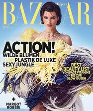 Kosho-Cosmetics-News-Harpers-Bazaar-Matc