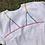 Thumbnail: Grey Trompe L'Oeil Sweatshirt