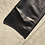 Thumbnail: Y2K Zip Front Buttery Leather Pants