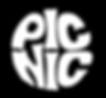 PICNIC HANGTAG - FRONT.png