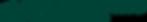 logo horizontal verde-09.png
