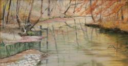 crabtree+creek+in+October_edited