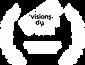 VdR2018_Lauriers_OS-PrixTenk-negatif.png