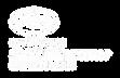 Logo Short Film Corner festival de cannes