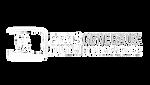 Logo états généraux