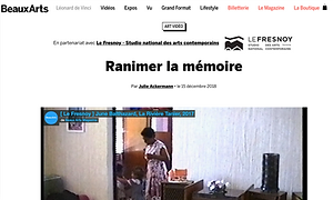 BEAUX_ARTS_MAGAZINE_RANIMER.png