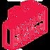 logo FFF flatpack film festival