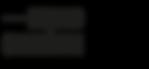 Logo HEAD - Genève