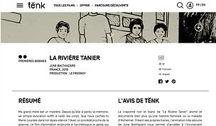 TENK_LA_RIVIERE_TANIER.png