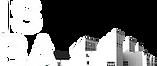 Logo ISBA beaux-arts