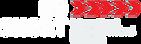 Logo Go Short - International Short Film Festival Nijmegen