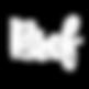Logo Brefcinema