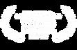 Logo DOCM Visions du réel 2016