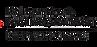 Logo kurzfilmtage winterthur 2018