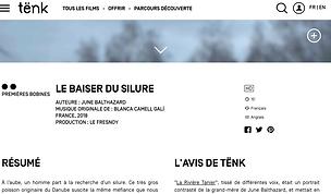 TENK_LE_BAISER.png