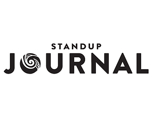 Logo_Stand Up Journal_Asset 1@2x.png