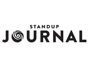 Logo_Stand Up Journal_Asset 1@2x.png