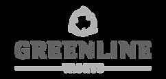 Sponsor_Logo_Greenline_Black_2019.png