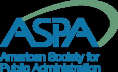 ASPA-logo 2.png