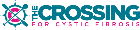 X4CF-Color-Logo-Left.png