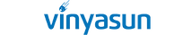 VNYA_logo_300x55-sfdc.png
