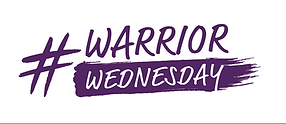 Logo - Warrior Wednesday.png