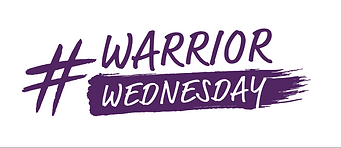 Logo - Warrior Wednesday.png