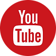 Icon_youtube-512.webp