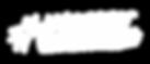 WPW Final Logo-02.png
