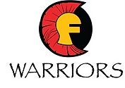CFW LOGO NEW.png
