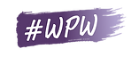 WPW Final Logo-03-2.png