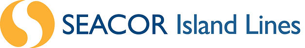 SEACOR Island Lines Logo.jpg