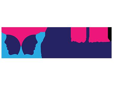 unmassking-logo.png