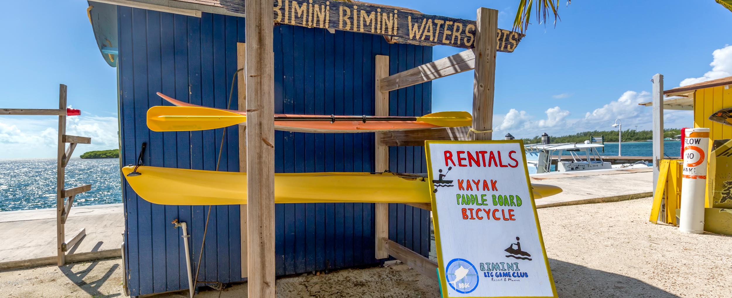 BBG water sports-2