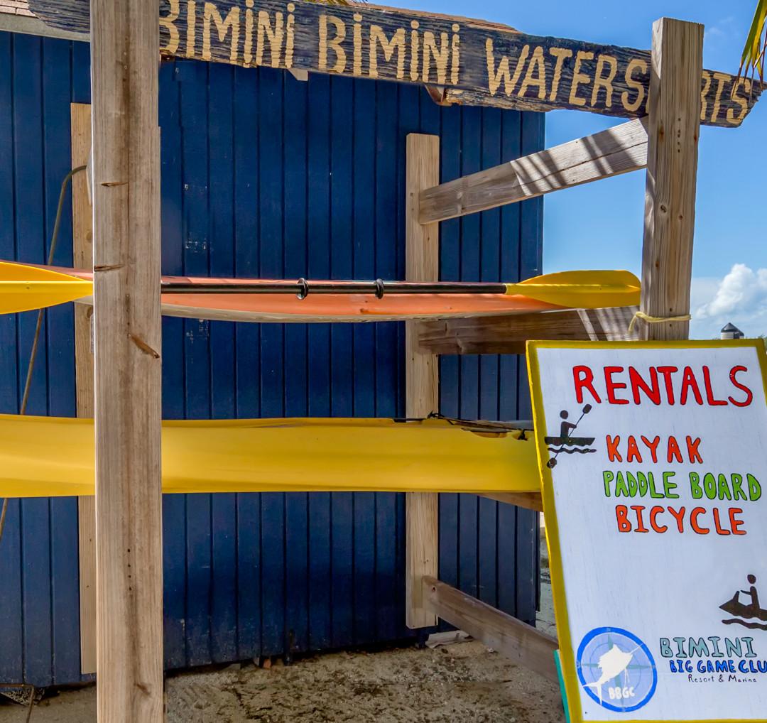BBG water sports-2.JPG