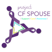 Project_CFSpouse_logo_5 copy.png