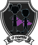 CF Fighters NPO Shield.png