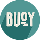 Buoy_Logo_Circle_Blue.png