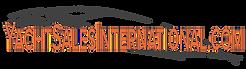 Sponsor_Logo_YSI_Color_2018.png