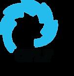 CFLF_logo-full.png